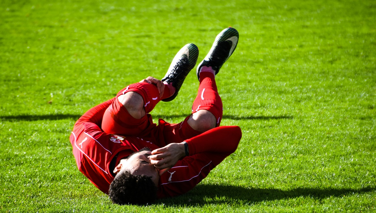 brandon chiropractor sports injury treatment and recovery